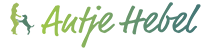 Antje Hebel Logo